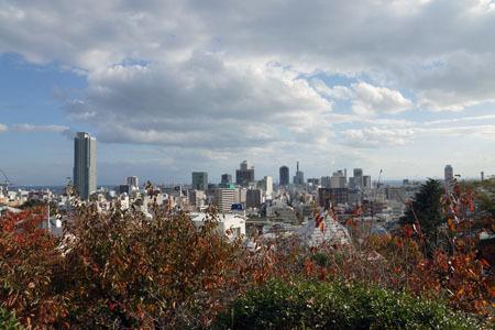 神戸�E.jpg